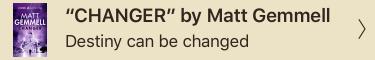 Blog ads changer