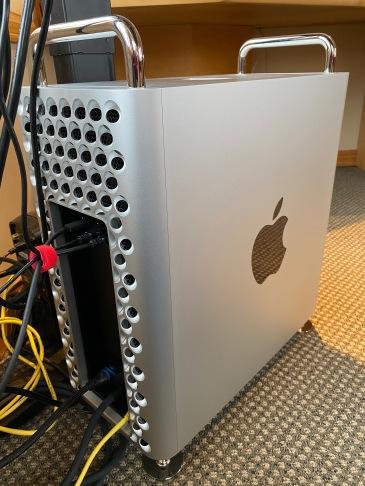 mac-pro-back