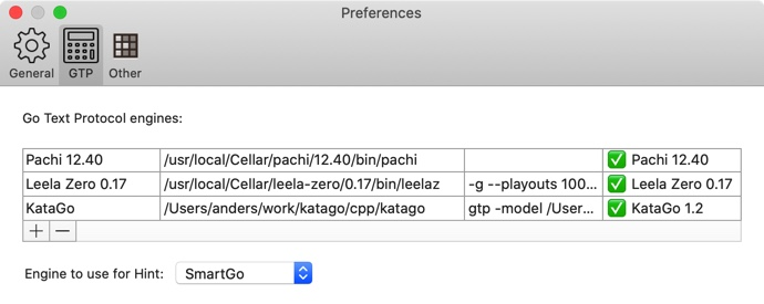 smartgo-mac-gtp-preferences