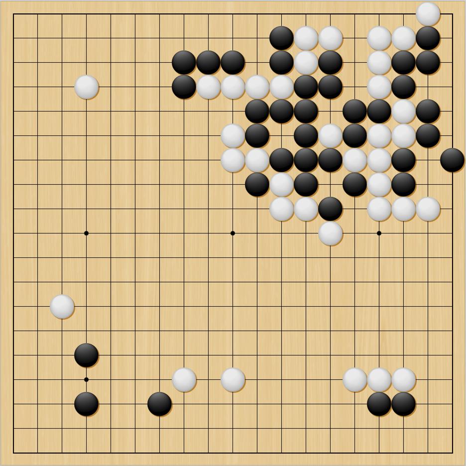 game-5-pos1