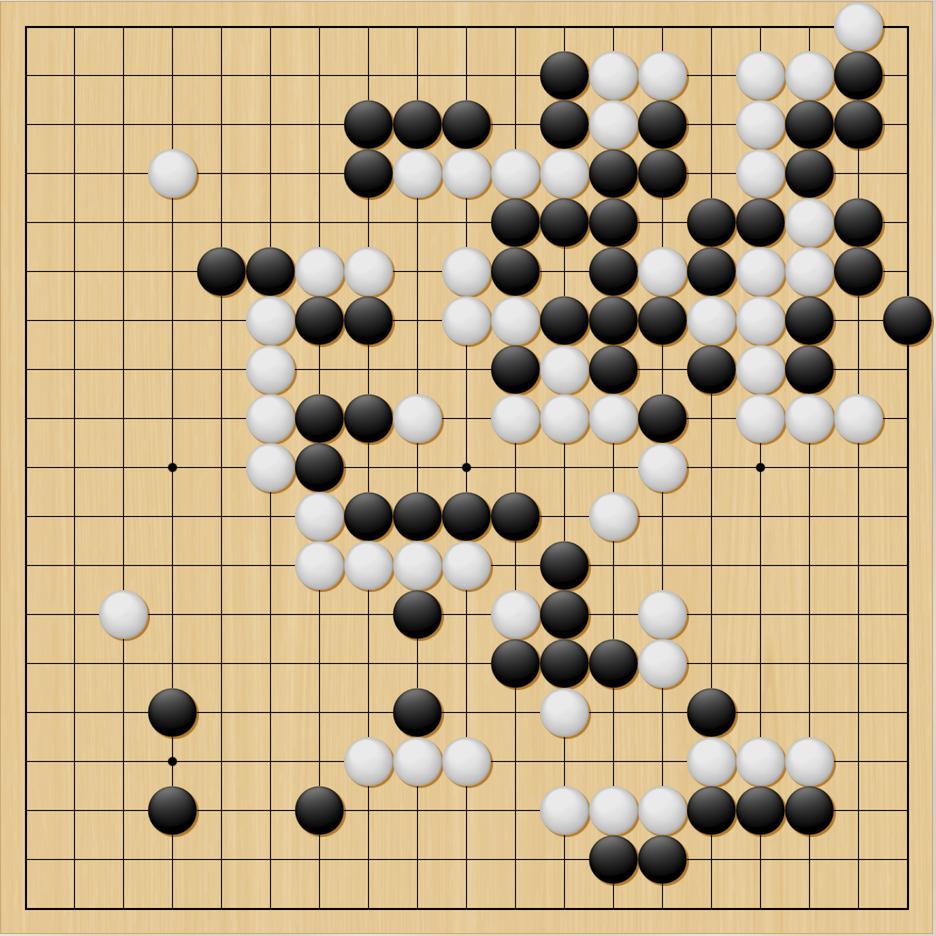 game-5-pos2